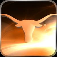 Texas Longhorns LIVE WPs