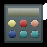 1-Step Metric Calculator