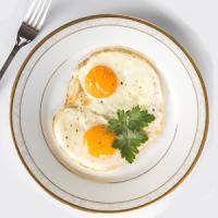 계란 조리법
