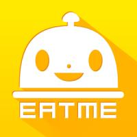 EatMe食我:全台最大餐廳優惠APP(免費啟動超過兩千家)