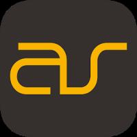 AS Partners Business Advisors