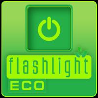 Flashlight ECO