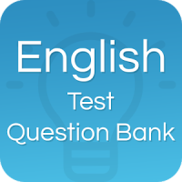 english test questions Sometimes, even when you know a lot of english, you can have difficulty finding the right words or phrases to answer simple questions here are 20 of the most common questions in english - each one with five sample responses.
