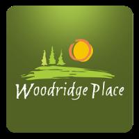 Woodridge Place II Interactive