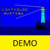 Lighthouse Mystery Demo