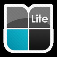 Ultra Explorer [Root Browser]