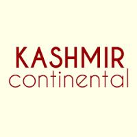 Kashmir Continental, Hull