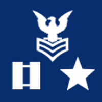 US Military Rank & Reference