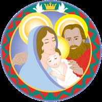 Radio Catholic Spanish ✝️