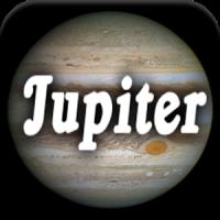 Jupiter Ebook