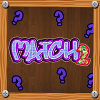 Match 2 Memory Game