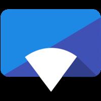LocalCast for Chromecast/Roku/Apple TV/Fire TV