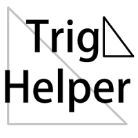 Trig Helper