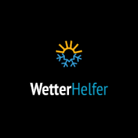 WetterHelfer.de