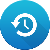 Simpler Contacts Backup