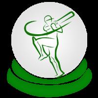 Cricket Predictor