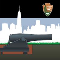 NPS Manhattan