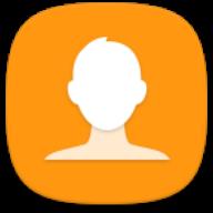 com.android.contacts.ContactsApplication