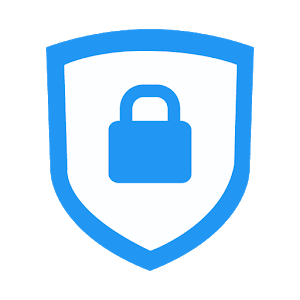 FortiClient VPN