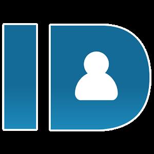 InfoCert ID