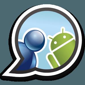 Talkdroid Messenger Free
