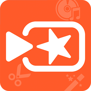 VivaVideo - Free Video Editor