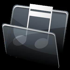 EZ Folder Player Free