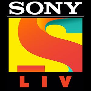 SonyLIV -TV Shows, Movies & Live Sports Online,KBC
