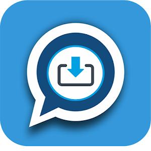 Story Saver for WhatszApp - Status Saver