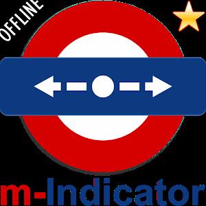 m-Indicator- Mumbai- 30 Mar 2019