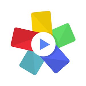 Scoompa Video