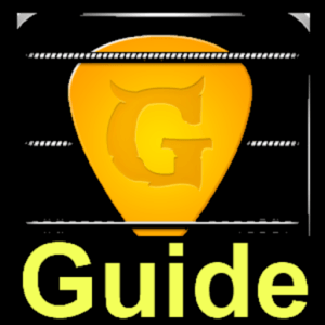 Ultimate Guitar Tabs Guide