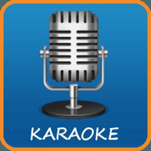 Amazing Karaoke