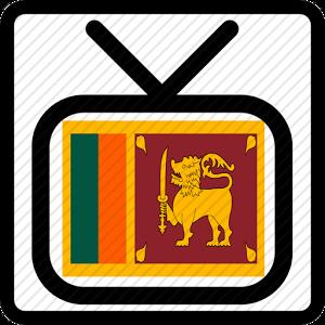 SRI LANKA TV SUPER FAST