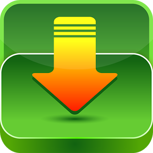 Download Manager - File & Video