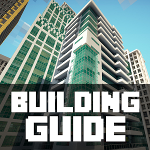 Building Guide: Minecraft Free