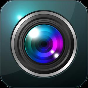 Silent Camera Hi-Speed&Quality