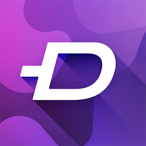 ZEDGE™ Wallpapers & Ringtones