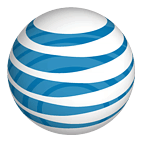 AT&T Remote Support