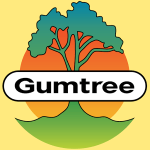 Gumtree App: Local Ads - Shop, Buy & Sell Deals