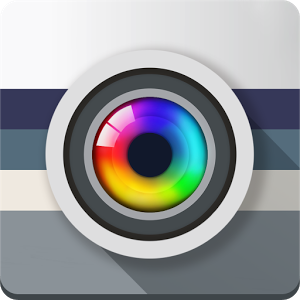 SuperPhoto - Effects & Filters