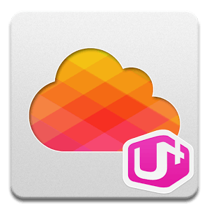 U+Box