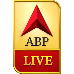 News App, Latest Election/Breaking news - ABP Live