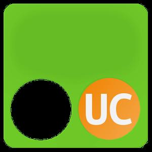 Tampermonkey UC