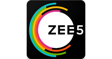 Zee tv app install download and its alternatives | Droid