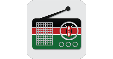 The best Android app for Download offline kenya fm radio and its