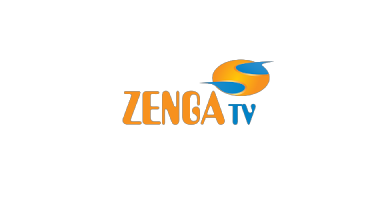 The best Android app for Download 2g tamil tv app and its