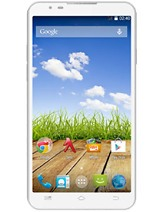 Micromax A109 Canvas XL2