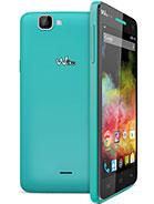 Wiko Rainbow 4G